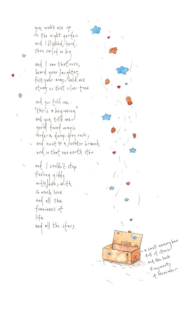 poem-andallthestars1