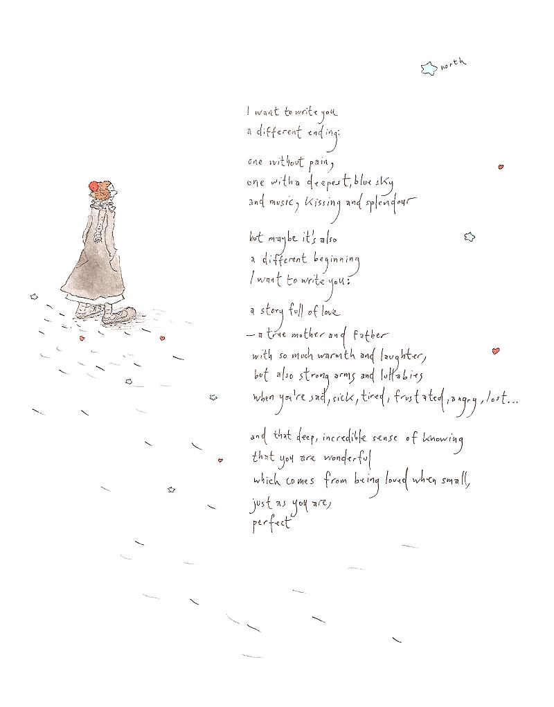 poem-justasyouare1