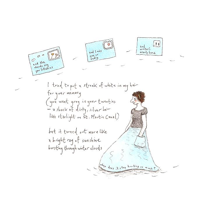 poem-starlightonstmartincanal1