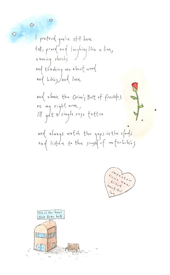 poem-thesoundofmotorbikes1