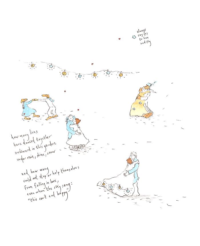 poem-thisgarden