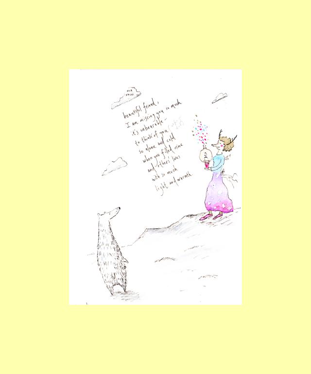writeyourheart1