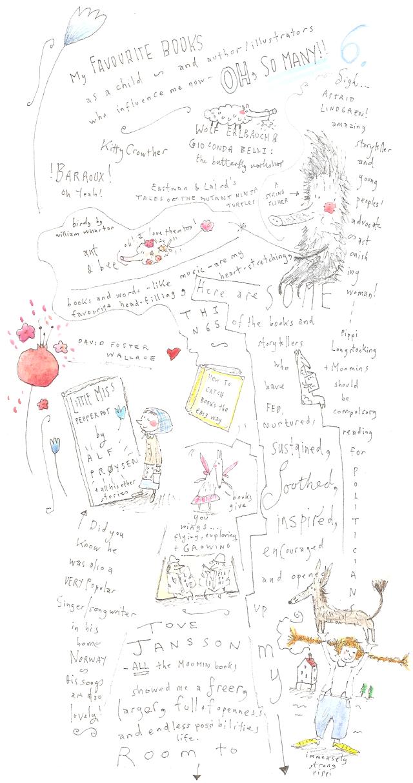 page-six[1]